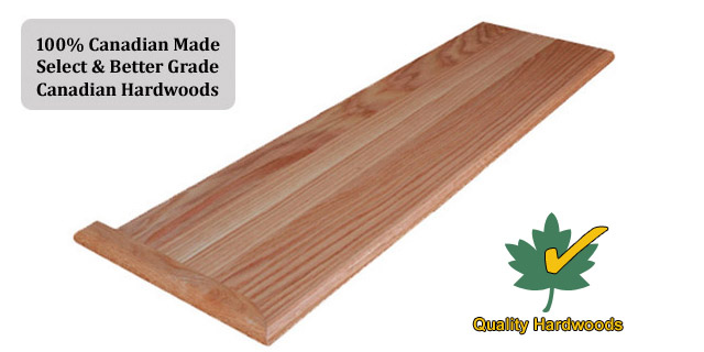 Buy Stair Treads Direct In USA Online