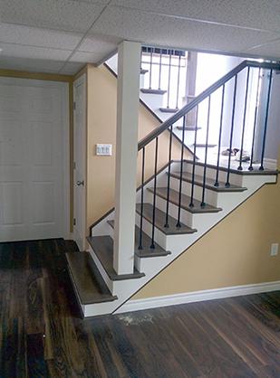 Etonnant Stair Treads USA