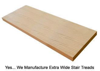 extra-wide-stair-treads