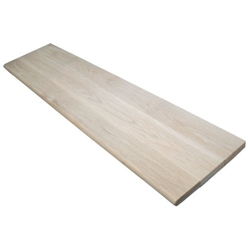 Stair Tread Square Ends (Stair Treads Canada)
