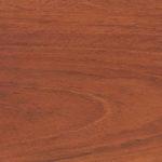 Jatoba (Brazilian Cherry) - (Stair Treads Canada)