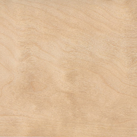 birch (Stair Treads Canada)