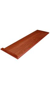 exotic-custom-hardwood-stair-treads