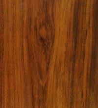jatoba wood (Stair Treads Canada)