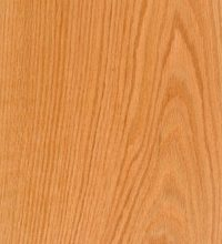 Red Oak wood (Stair Treads Canada)